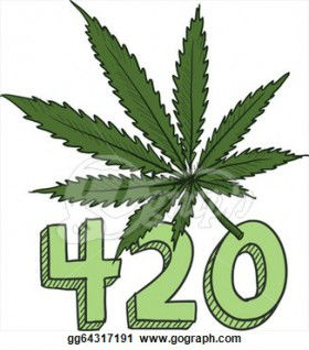 420-marijuana-sketch_gg64317191-1-280x318