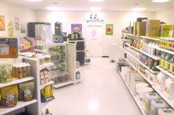 Growfresh-Organics-Fort-Smith-Arkansas-Hydroponic-Equipment-Online-Super-Store-and-Retail-Shop1-e1290107041277-300x166